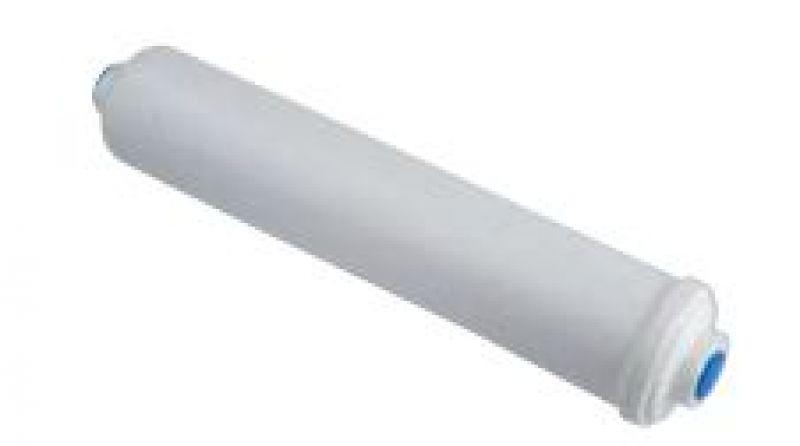 RE7402004 - постфилтър активен въглен