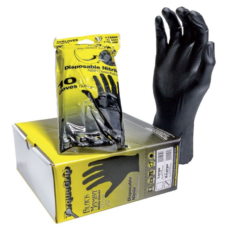 black-mamba-nitrile-torque-grip-size-xl