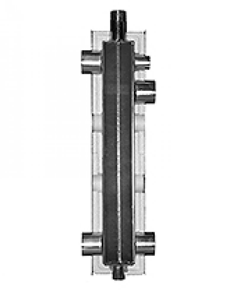 HW60-375A
