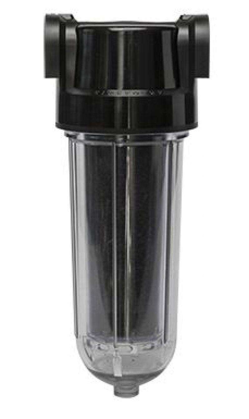 SL240 TE-CTN Cintropur филтър с активен въглен