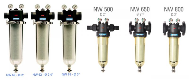 cintropur-pre-filtration