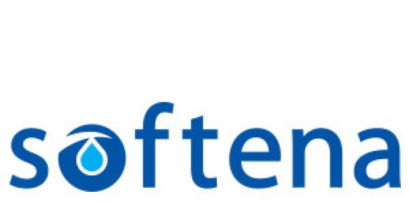 softena-logo