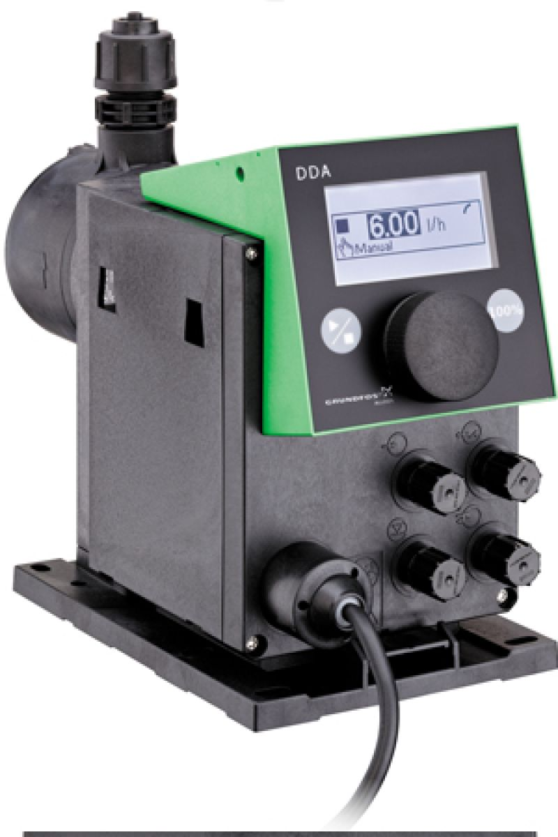 DDC-DDA-AR-smart-digital-dosing-pump