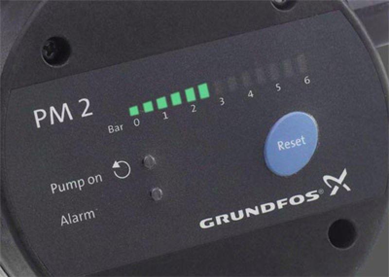 Grundfos_PM2 2