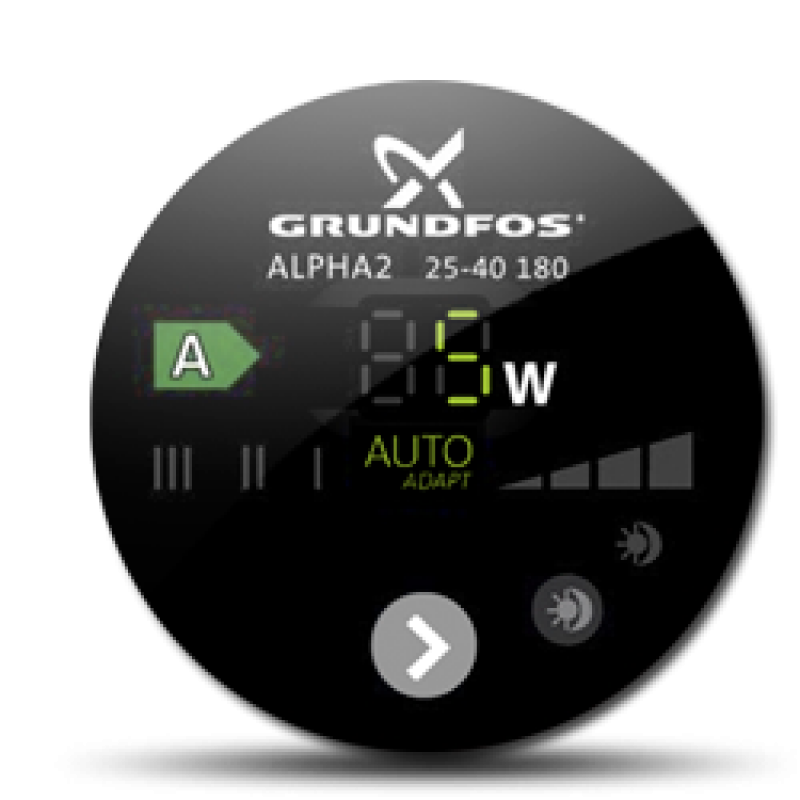 GRUNDFOS_ALPHA2_4