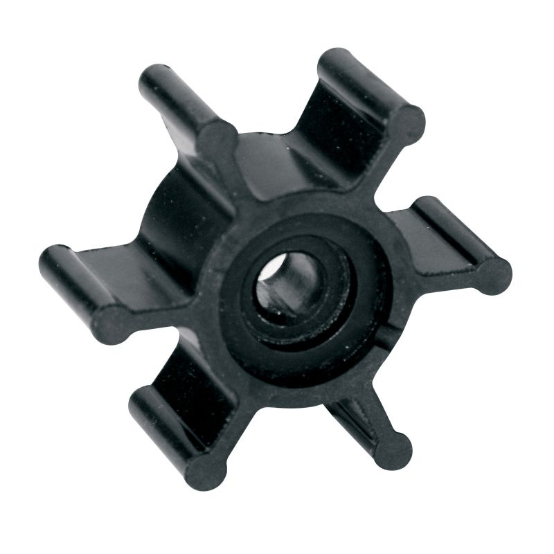 Amalfi-impeller
