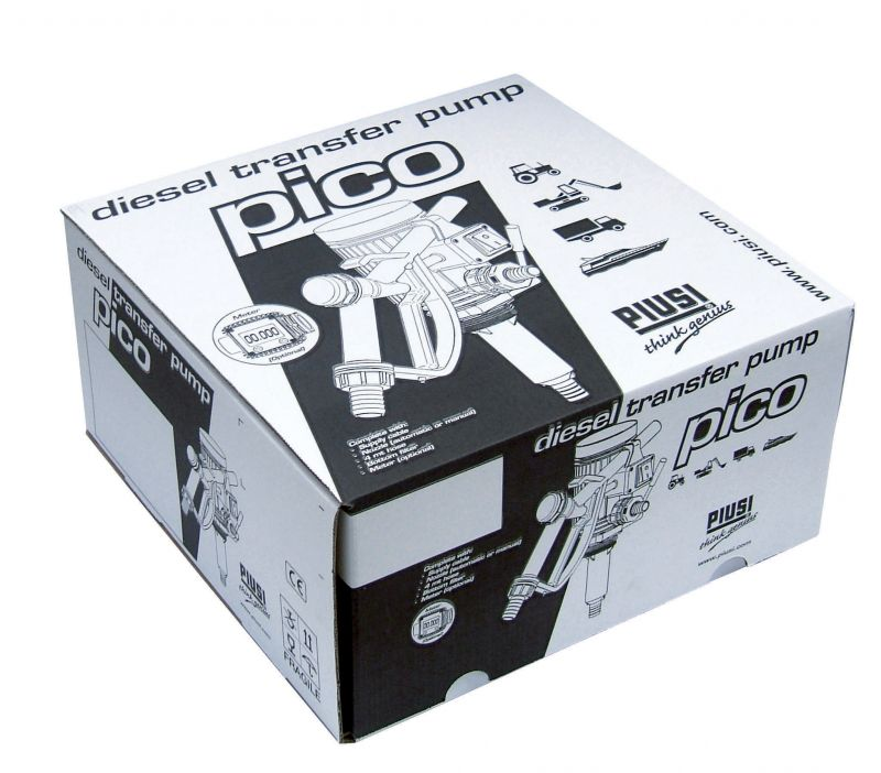 PICO-Pack