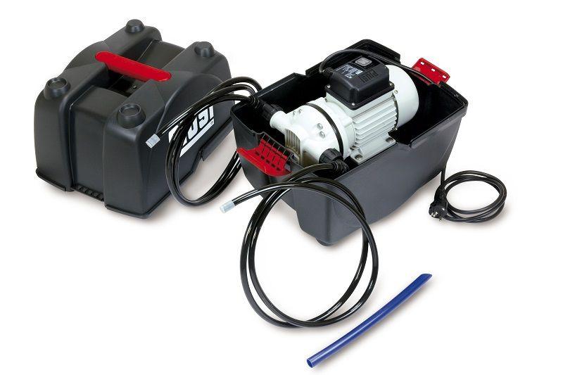 car-suction-kit-adblue2