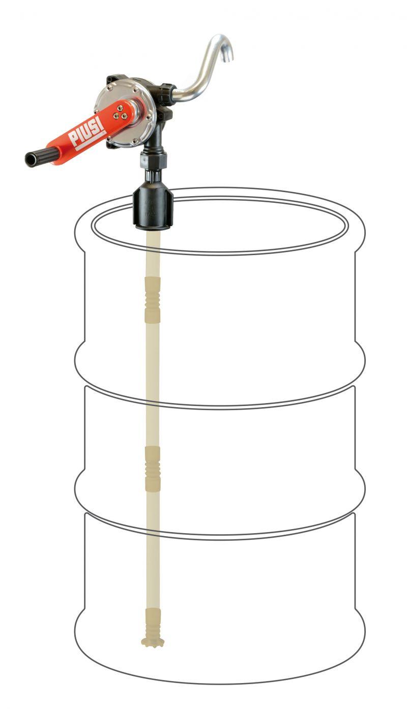 Piusi-Hand-Pump-oil-diesel-3