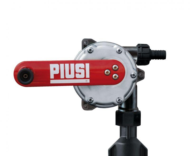 Piusi-Hand-Pump-oil-diesel-5