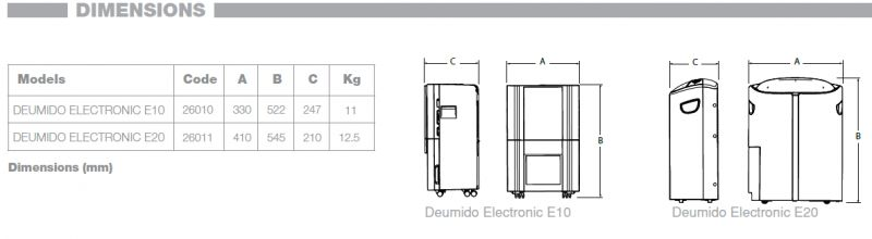 DEIMIDO -2