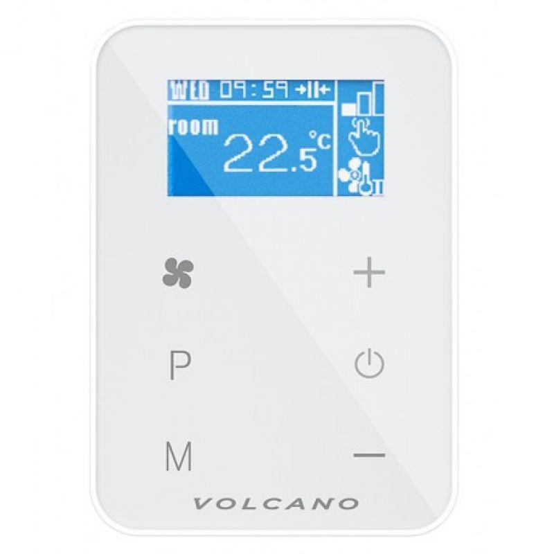 controller-volcano-ec