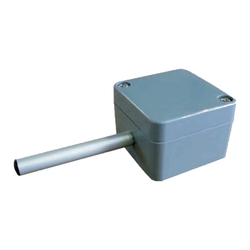 ntc-room-temperature-sensor-ip66