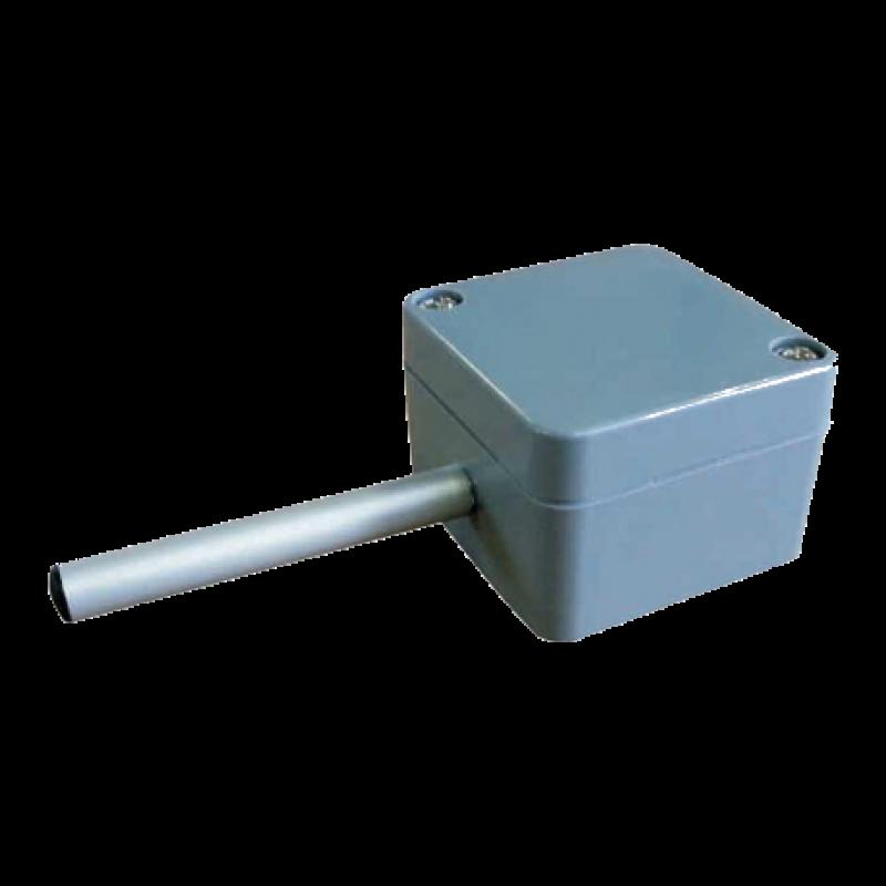 ntc-room-temperature-sensor-ip66